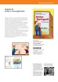 Bestell- coupon - Mabuse Verlag - Seite 5