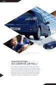 Ladda ner Mazda3-tillbehörsbroschyren - Page 4