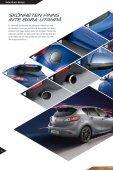 Ladda ner Mazda3-tillbehörsbroschyren - Page 6