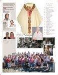 2012-2013 Hoofdcatalogus • geldig tot en met 30 ... - Slabbinck - Page 2