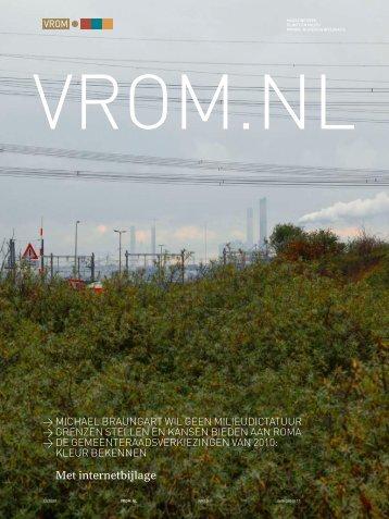 download as pdf - Team Hamburg