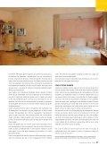 De invloed van kleur - Vwg.net - Page 3