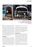Omschakelen op boerderij Vrouwenakker - Vwg.net - Page 2