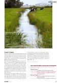 Omschakelen op boerderij Vrouwenakker - Vwg.net - Page 4