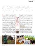groeien snoeien - Vwg.net - Page 2