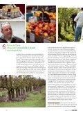 groeien snoeien - Vwg.net - Page 3