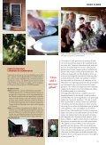 groeien snoeien - Vwg.net - Page 4