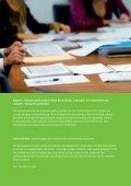 Gezamenlijke Beoordeling - Zorg voor innoveren - Page 6