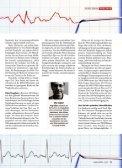 Mit der Fieberkurve das Depot opti miert - atacap.com - Seite 2