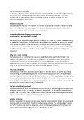 Voor het schoolreisje - Efteling - Page 2
