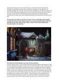 Voor het schoolreisje - Efteling - Page 5