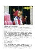 Voor het schoolreisje - Efteling - Page 7