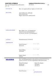 2010-06-01 - Hagfors