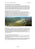 Hotade arter - Hagfors - Page 5