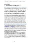 Bilaga 2 Sjöar och vattendrag - Hagfors - Page 3