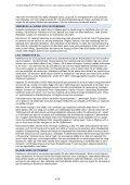 Bilaga 2 Sjöar och vattendrag - Hagfors - Page 4