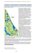 Bilaga 2 Sjöar och vattendrag - Hagfors - Page 6