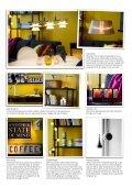 belysning - Mio - Page 3