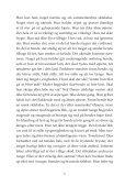 9788792888129.pdf - Page 5