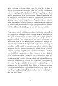 9788792888129.pdf - Page 6