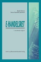 E-HANDELSRET