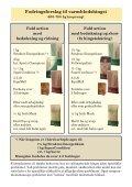Hvordan fodres hingsten? - St. Hippolyt - Page 3