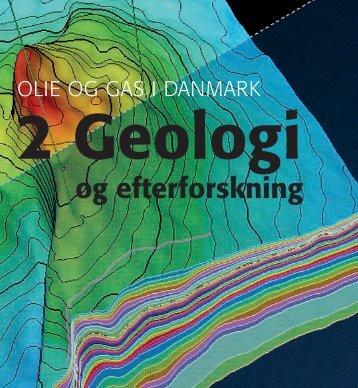 28959_2Geologi.indd - Maersk Oil