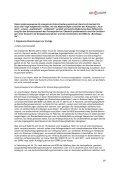 Vernehmlassungsantwort Nachrichtendienstgesetz NDG - Seite 2