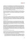 Vernehmlassungsantwort Nachrichtendienstgesetz NDG - Seite 3