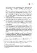 Vernehmlassungsantwort Nachrichtendienstgesetz NDG - Seite 4