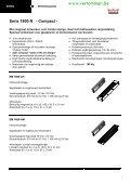 Dorma elektrische magneten - Page 2