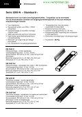 Dorma elektrische magneten - Page 3