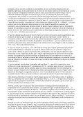 CAS, 3 novembre 2011, n° 10-20765 (PDF, 92.2 ko) - Gisti - Page 2