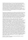CAS, 3 novembre 2011, n° 10-20765 (PDF, 92.2 ko) - Gisti - Page 4