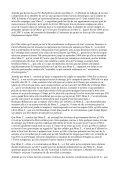 CAS, 3 novembre 2011, n° 10-20765 (PDF, 92.2 ko) - Gisti - Page 5