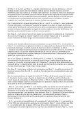 CAS, 3 novembre 2011, n° 10-20765 (PDF, 92.2 ko) - Gisti - Page 6
