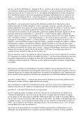 CAS, 3 novembre 2011, n° 10-20765 (PDF, 92.2 ko) - Gisti - Page 7