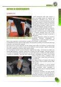 PARTE SECONDA - Ministero Dell'Interno - Page 3