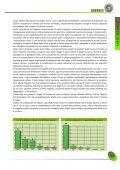 PARTE SECONDA - Ministero Dell'Interno - Page 5