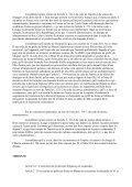 TA Melun, 22 août 2011, n° 1106247/10 (PDF, 78.2 ko) - Gisti - Page 3