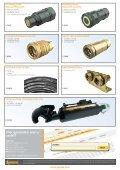 tractorCam® DRAADLOZE DIGITALE ... - Sparex - Page 4
