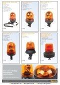 tractorCam® DRAADLOZE DIGITALE ... - Sparex - Page 5