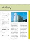 Gas för värmebehandling - Air Liquide - Page 3