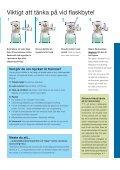 Koldioxid - säkerhetsinformation - Air Liquide - Page 3