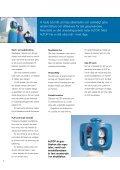 Nio röster om ALTOP - Air Liquide - Page 2