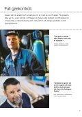 Nio röster om ALTOP - Air Liquide - Page 5