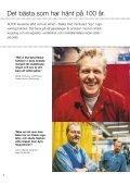 Nio röster om ALTOP - Air Liquide - Page 6