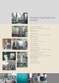 Atec Neu-Ulm Umwelttechnik und Steuerungstechnik - Page 3