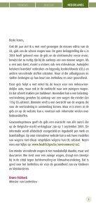 gids van de schone auto - FOD Volksgezondheid, Veiligheid van de ... - Page 5