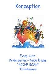 Untitled - Arche Noah